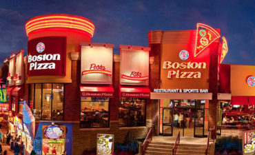BostonPizza-CliftonHill