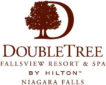 Doubletree Fallsview