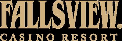 Fallsview casino logo