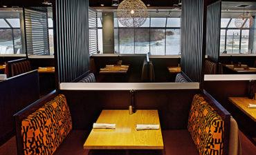 Milestones-Restaurant