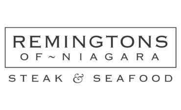Remingtons-of-Niagara