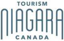 Tourism Partnership of Niagara