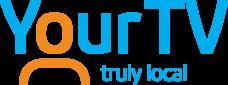 YourTV Niagara logo