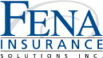 Fena Insurance logo