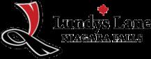 lundys lane