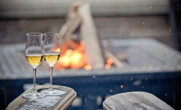Niagara -Falls-Ice-Wine-Festival