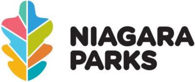 niagara parks logo