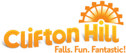 Clifton hill logo