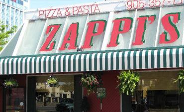 zappis-pizza