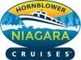 Hornblower Niagara Cruises logo