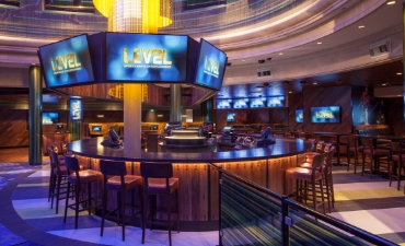 Level 2 Casino Niagara