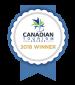Canadian Tourism Award