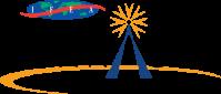 Pinnacle-Logo-Winner-2019