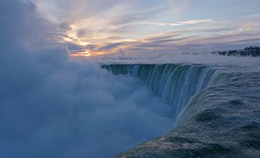 Things To Do In Niagara Visit Niagara Falls Winter